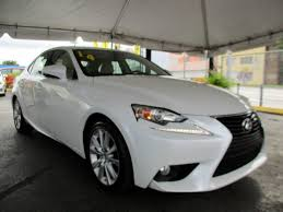 lexus used is 2014 used lexus is 250 4dr sport sedan automatic rwd at biltmore