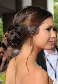 hair up styles 2015 gorgeous long straight hairstyles 2015 2016 for straight haircuts