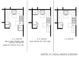 kitchen wardrobe designs home design ideas kitchen design