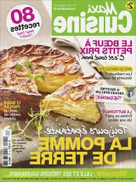 abonnement magazine maxi cuisine magazine maxi cuisine home ideas