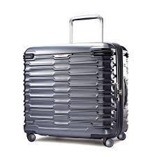 samsonite durable u0026 innovative luggage business cases