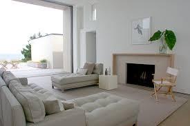 Custom Sectional Sofa New York Custom Sectional Sofa Living Room Contemporary With