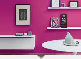 emulsion paint colours colour outside the lines valspar