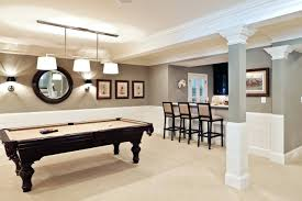 decorations outstanding small basement remodeling ideas small