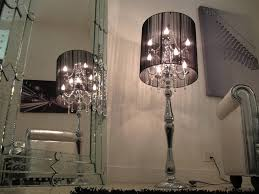 decorative floor lamp with amazing posts modern floor lamps lamps