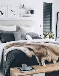 Best Scandinavian Bedroom Ideas Images On Pinterest - Scandinavian bedrooms