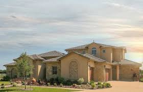 top notch tuscan house plan 28323hj architectural designs