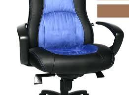 fauteuil de bureau stressless articles with fauteuil butterfly cuir noir tag fauteuil papillon