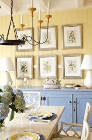 Best Colors For Dining Rooms by Best 25 Yellow Dining Room Ideas On Pinterest Yellow Dining
