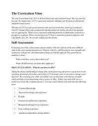 sle letter evaluation sle essay self evaluation sle essay 100 100 images