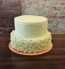 wedding cake rustic rustic style wedding cake sweet serendipity