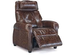 Palliser Office Furniture by Palliser Furniture Living Room Zero Gravity Chair 41090 42