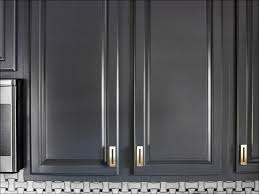 black kitchen cabinet knobs and pulls kitchen black kitchen cabinet knobs brass kitchen hardware