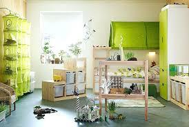 chambre syndicale definition chambre enfant ikea p o deco chambre bebe fille ikea armoire chambre