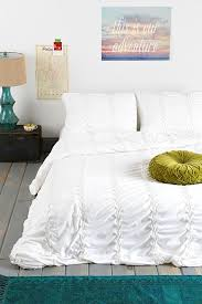 20 best duvet covers images on pinterest bedroom ideas dream