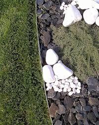 bureau vallee pessac bureau vallée pessac awesome paysagiste millet espace vert bordeaux