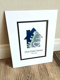 house warming wedding gift idea first home gift ideas the event group wedding gift ideas
