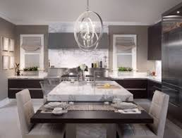 Modern Homes In Atlanta Atlanta Real Estate Brookhaven - Atlanta modern furniture