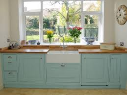 case studies haydown kitchens andover hampshire