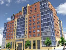 Yankee Stadium Floor Plan 151 Affordable Apartments Up For Grabs Near Yankee Stadium