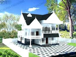 simple home plans cool simple house plans kerala model dupontstay com