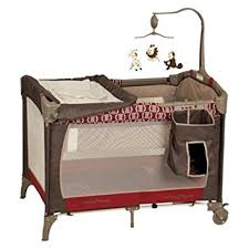cheap ikea baby playard find ikea baby playard deals on line at