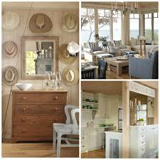 Sarah Richardson Kitchen Designs by Iconic Farmhouse Cottage Living Sarah Richardson Style