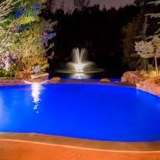 Aquascapes Pools Aquascape Pools Aquascapepools1 Twitter