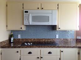 inspiration glass backsplash kitchen plus slate tile bathroom gray
