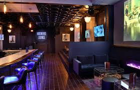downtown austin gets a new fancy cocktail lounge eater austin