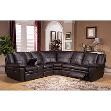flexsteel sectional sofa sofa design 22 outstanding flexsteel sectional sofa flexsteel
