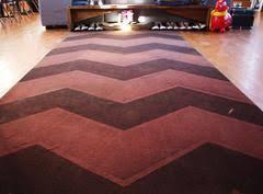 Fabric Paint Spray Upholstery Carpet Fabric Paint Upholstery Fabric Paint Spray It New