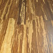 Tiger Wood Flooring Images by Best Tiger Wood Flooring U2013 Home Design Ideas The Using Tiger