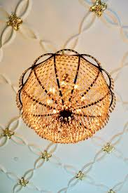 Ironies Chandelier Jonathan Rachman Has A Spring In His Step U2014 Katie D I D Blog