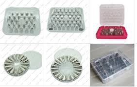 icing nozzle chart 2 cake cake decorating new arrival russian