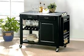 kitchen island rolling cart rolling cart for kitchen for rolling kitchen island cart plans 61