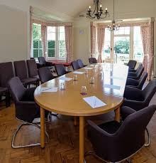 hotels in abingdon uk the cosener u0027s house