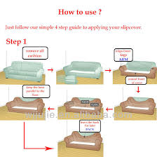 can you put a slipcover on a reclining sofa are there couch covers for reclining couches couch and sofa set