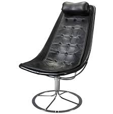 jetson 66 lounge chair by bruno mathsson for sale at 1stdibs