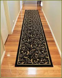 impressive hallway runner rug ideas looking for art to decorate