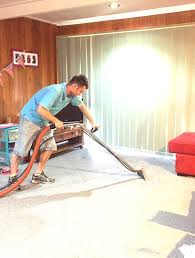 Upholstery Cleaning Bendigo Bissell Proheat 2x Revolution Pet Pro 1speed 1gallon Upright