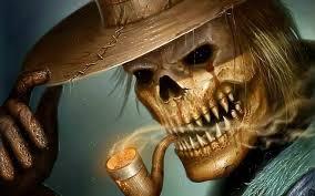 skeleton ghost mask funny skeleton wallpaper best hd images of skeleton hd hd