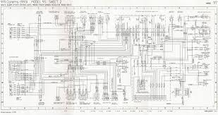 97 Cherokee Power Window Wiring Diagram Door Lock Wiring Diagram Complete Wiring Diagram