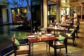 surin beach restaurants where to eat in surin beach