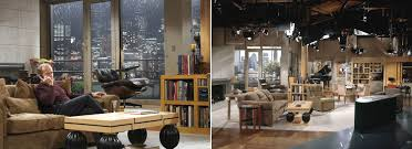 frasier floor plan artist draws beautiful floor plans of famous tv show homes today com