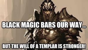 Diablo Meme - diablo 3 kormac memes quickmeme