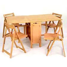 White Drop Leaf Kitchen Table Furniture Heavenly Drop Leaf Kitchen Table Shabby Chic