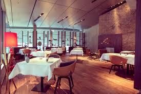 Esszimmer Feinkost Restaurant Esszimmer By Käfer Stay Classy