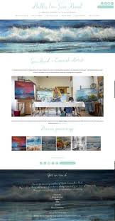 Home Based Web Design Jobs Uk This Is The Portfolio Of Dean Wronowski Bude Website Designer