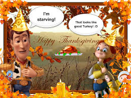 story thanksgiving by spidyphan2 on deviantart